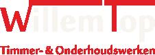 Willem Top Timmer- & Onderhoudswerken